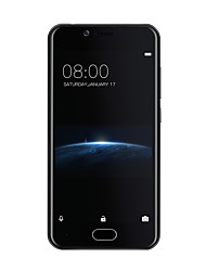 cheap -DOOGEE Shoot 2 5.0 Android 7.0 3G Smartphone (Dual SIM Quad Core 5 MP Dual Rear Camera 2GB 16GB Black Gold Silver)
