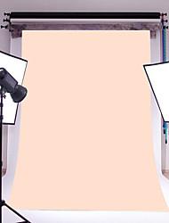 3x5ft солод цвет тонкий винил фотографии фон студия проп фото фон