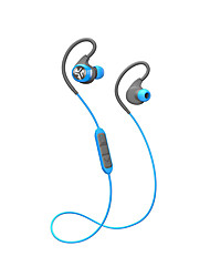 JLab Epic2 Bluetooth Wireless Sport Earbuds Headset auriculares deportivos for iphone ios earphone handsfree headphones