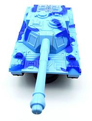 Spielzeugautos Spielzeuge Militärfahrzeuge Spielzeuge Panzer Stücke Jungen Mädchen Geschenk