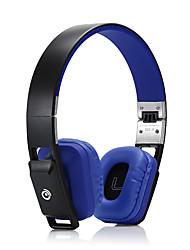 Нейтральный продукт SO-03 Беспроводной наушникForМедиа-плеер/планшетный ПК Мобильный телефон КомпьютерWithС микрофоном DJ Регулятор