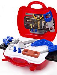 Недорогие -Игрушка кухонные наборы Ролевые игры Фрукт Торты Формы для нарезки печенья и тортов Детские Игрушки Подарок 1 pcs