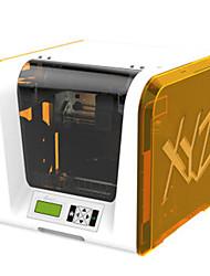 yzprinting3d stampante da vinci ling Jue jr1.0