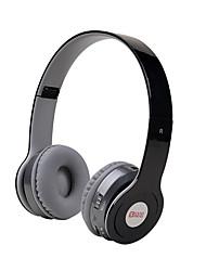 New Bluetooth Headset Headband Wireless Earphone Bluetooth Stereo Headphone V4.0 for xiaomi