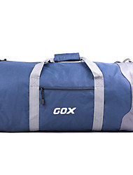 Travel Bag Mini Shoulder Bag Crossbody Bag Messenger Bag Waterproof Foldable Travel Storage for Clothes Fabric / Men's Unisex Travel