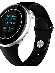 cheap -Smart Watch Calories Burned Pedometers Sports Activity Tracker Sleep Tracker Find My Device Community Share Exercise Reminder Altimeter