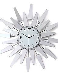 Creative Fashion Mute Wall Clocks
