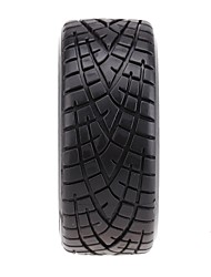Generale RC Tire Pneumatico RC Auto / Buggy / Camion Gomma Plastica