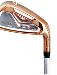 Single Golf Irons 147 Golf Alloy -