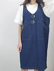 europa segno vendita ventilatore coreano 2016 coreano nuovo ordine è dalla cinghia di tasca grande U-collo