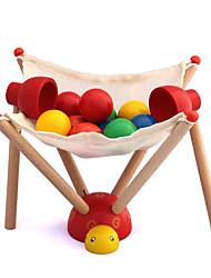 Недорогие -Избавляет от стресса Конструкторы Для получения подарка Конструкторы Хобби и досуг Игрушки 2-4 года Игрушки