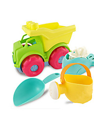 Beach & Sand Toy Sports & Outdoor Play Toy Cars Beach Toys Toys Duck Toys Novelty Kids Pieces