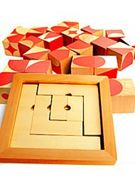 Недорогие -Конструкторы Для получения подарка Конструкторы Модели и конструкторы Квадратная 5-7 лет 8-13 лет Игрушки