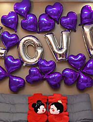 cheap -Wedding Halloween Anniversary Birthday Graduation Engagement Bridal Shower Prom Valentine Valentine's Day Thanksgiving New Year