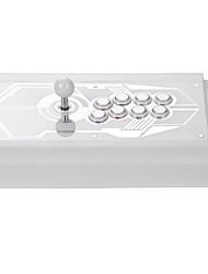 Joystick Per Sony PS3 Manubri da gioco