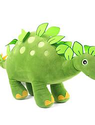 Stuffed Toys Dolls Toys Tyrannosaurus Dinosaur Animal Kid's Children's 1 Pieces