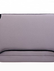 3 L Laptop Pack Handbag Laptop Packs Multifunctional