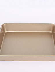 Roast baking pan multifunction non sitck cake pan food grade FDA small size