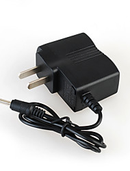 Ladegerät Lumen Modus Batterien nicht im Lieferumfang enthalten Wiederaufladbar Wasserfest Kompakte Größe Notfall Hohe Kraft für Camping