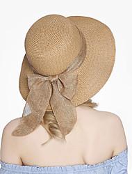 Chapéus de Moda