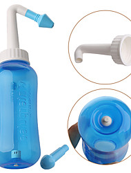 Viso Manuale Trattamenti pulizia Portatile Plastic