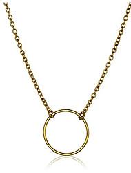 Tiny Sparkle Gold Bar Drop Pendant Necklaces Lariat Y Necklaces JewelryWedding Party