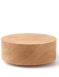 Недорогие -музыкальная шкатулка Цилиндрическая Металл Дерево Мальчики Девочки´ 8-13 лет от 14 лет