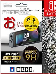 abordables -Protectores de Pantalla Para Interruptor de Nintendo