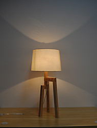 cheap -60 Modern/Contemporary Table Lamp , Feature for Eye Protection , with Other Use On/Off Switch Switch