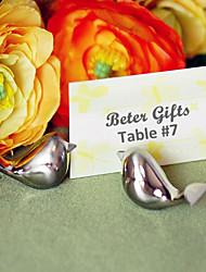 Lucky in Love Bird Card Holder Beter Gifts® Wedding Decoration