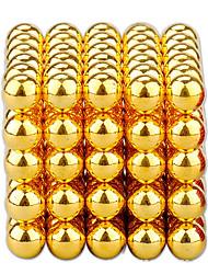abordables -Juguetes Magnéticos 125 Piezas MM Alivia el Estrés Juguetes Magnéticos Cubos Mágicos Juguetes ejecutivos rompecabezas del cubo Para regalo