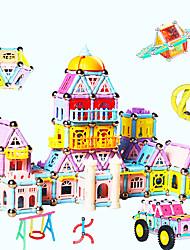 economico -Costruzioni per il regalo Costruzioni Hobby e passatempo Architettura Da 2 a 4 anni Da 5 a 7 anni Da 8 a 13 anni Giocattoli