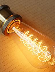 cheap -ST64 E27 60W Edison Art Deco Light(220V)