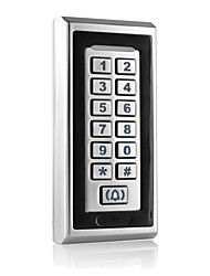 cheap -KDL Hotel Lock Electric Hotel Card Door Lock Access Control System