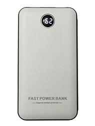 preiswerte -Bank-externer Batterie 5/2.4 9/2V #A Akku-Ladegerät Multi – Ausgabe LED