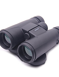 10X40mm Binoculars High Definition Carrying Case High Powered Military Spotting Scope Handheld Generic Hunting Bird watching Military