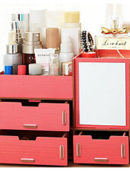 cheap -Makeup Storage Others Others Cosmetic Beauty Care Makeup for Face