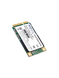 Recadata 512gb lecteur d'état solide ssd msata mlc cache 512mb