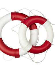 cheap -Donut Pool Float Plastic Kid's Adults' Boys'