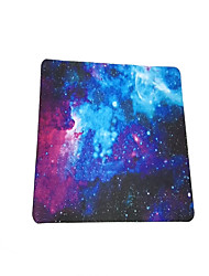 cheap -Exquisite Bright Star River Mouse Pad