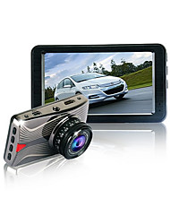 Mini Car Dvr Auto Camcorder Camera Cars Dvrs Full Hd 1080p Dash Dam Parking Recorder Black Box Video Registrator Carcam
