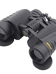 cheap -12 X 45mm Binoculars High Definition / Generic / Carrying Case Black / Military / Roof / Hunting / Bird watching
