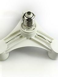 Недорогие -e27 3w st64 звезда эдисон лампочка декоративный источник света высокое качество