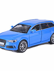 cheap -Toy Car Model Car Race Car Car Music & Light Simulation Classic Classic Boys'