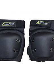 Kids' Adult Knee Pads + Elbow Pads + Wrist Pads Skate Helmet for Inline Skates Roller Skates Hoverboard Skateboarding Protective