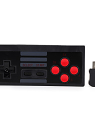 NES mini 2.4 G Wireless Controller