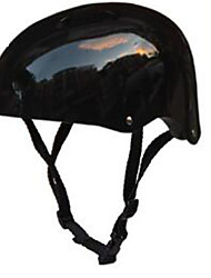 Women's Men's Unisex Helmet Special Designed Simple Durable Others Climbing