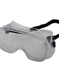 Skadden proteção óculos de proteção leve (não previne névoa / anti-nevoeiro) yf0201 yf0202