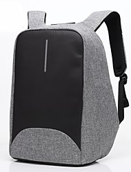 "preiswerte -Rucksack fürDas neue MacBook Pro 15"" MacBook Pro 15 Zoll MacBook Air 13 Zoll MacBook Pro 13-Zoll MacBook Pro 15 Zoll mit Retina -"