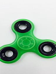 billige -Håndspinnere Hånd Spinner Legetøj Lindrer ADD, ADHD, angst, autisme Kontor Skrivebord Legetøj Focus Toy Stress og angst relief til